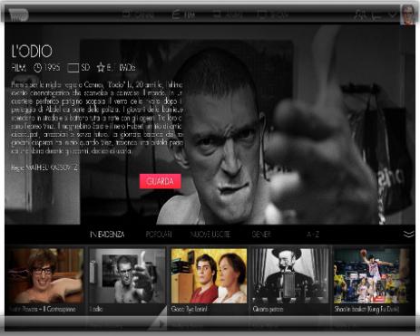 film erorici chat gratis online